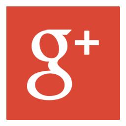 Dani Groeschel Google+ link